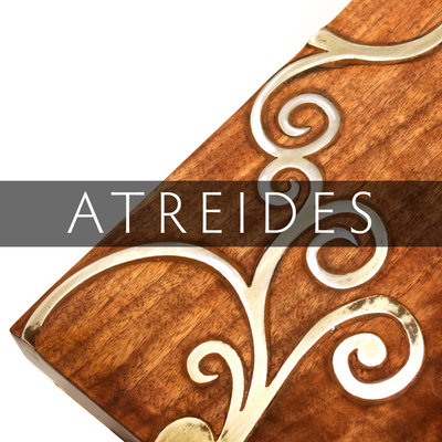 Atreides-Hero-[no-border]