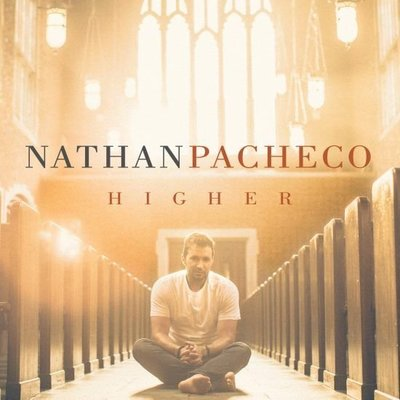 higher-nathanpacheco-cover-550x550