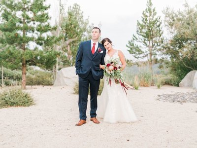 Tannenbaum-Wedding-Venue-Lake-Tahoe-048