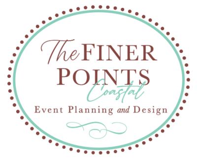 thefinerpoints-coastal-obx-wedding-planning