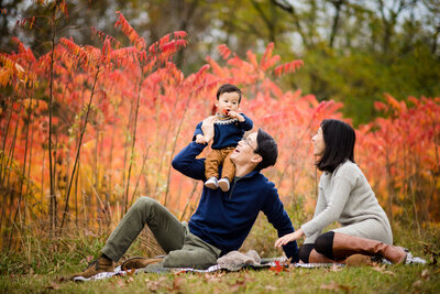 Boston-Family-Photographer-Bella-Wang-Photography-North-Point-3