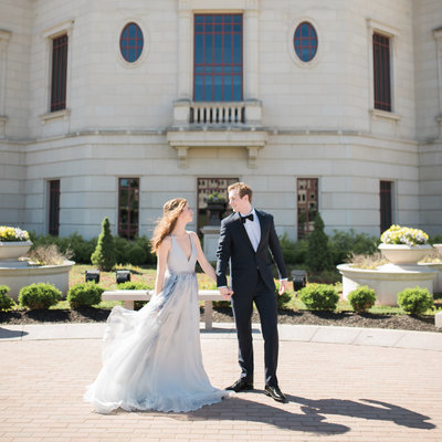 Indianapolis Wedding Photography (1 of 1)