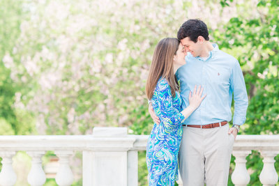 Gregg Ann Engagement Session-Full Engagement Gallery-0060