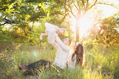 Tyler-Brooke-Photography_www.tylerbrooke.com_Albuquerque-Family-Photographer-1-of-1-2-1-F