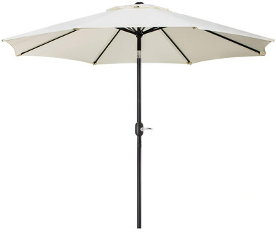 Affordable Patio Umbrella