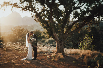 sedona wedding photographer at lauberge-25