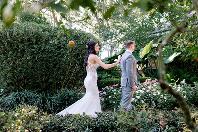 Victoria&Chad_Wedding-518