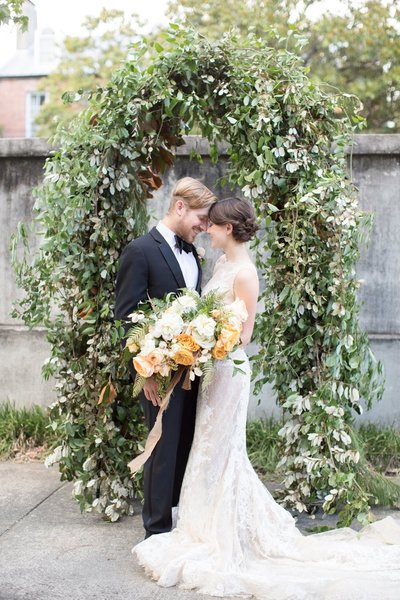 Savannah wedding photographer Lyndi Jason 2