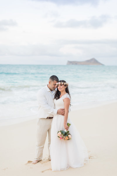 Oahu Photographer-130
