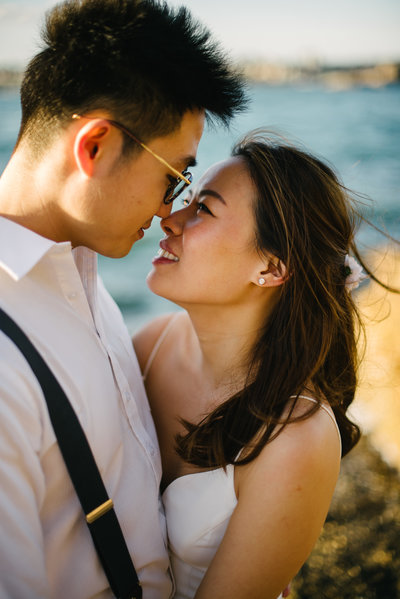sydney wedding photographer-125