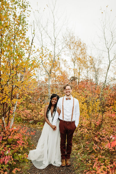 nickcole-and-levi-elopement-121_websize