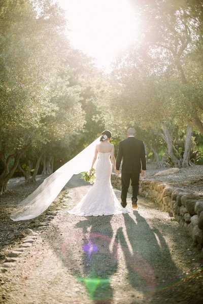 Emily-Coyne-California-Wedding-Planner-p4-59