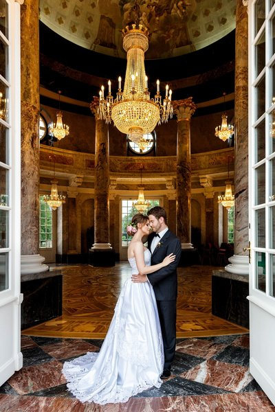 Schloss_Biebrich_Workshop_Hochzeit_Christina_Eduard_Photography_051