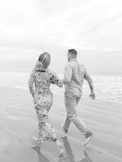 Babsie-Ly-Photography-fine-art-film-destination-engagement-photographer-malibu-el-matador-state-beach-2018-009