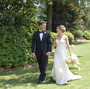 blog-matt-rouse-films-greenville-sc-wedding-videography