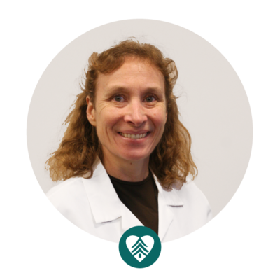 FMC-team-member-rebecca-dyson-md-radiology