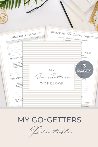 My Go-Getters Printable_Website