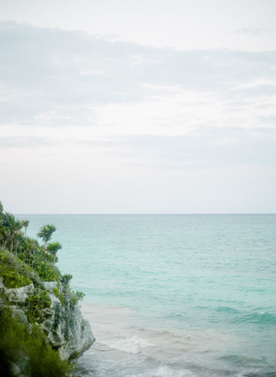 dreams-riviera-cancun-mexico-wedding-venue-25