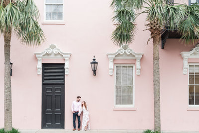 Kate Dye Photography Wedding Engagement Lifestyle Charleston South Carolina Photographer Bright Airy Colorful23