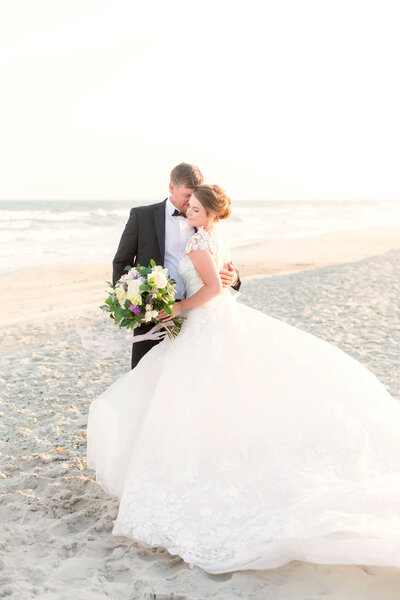 Atlantic-Beach-Merrill-Estates-Wedding4