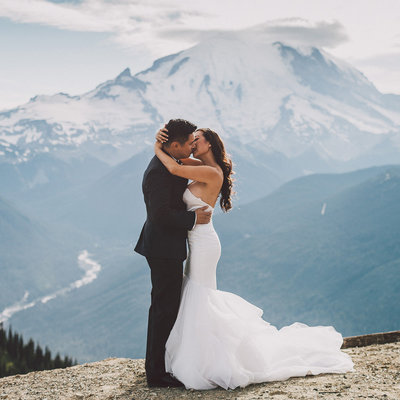 crystal-mountain-wedding-luma-weddings-28-square