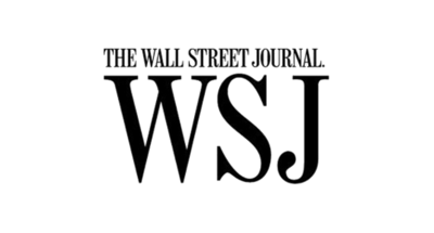 the-wall-street-journal-logo-png-5