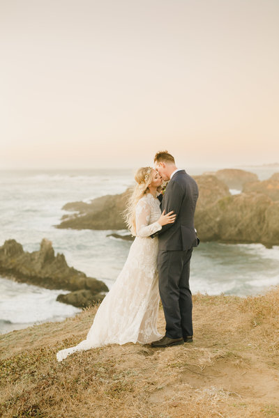 Christina-and-Matthew-Elopement-216