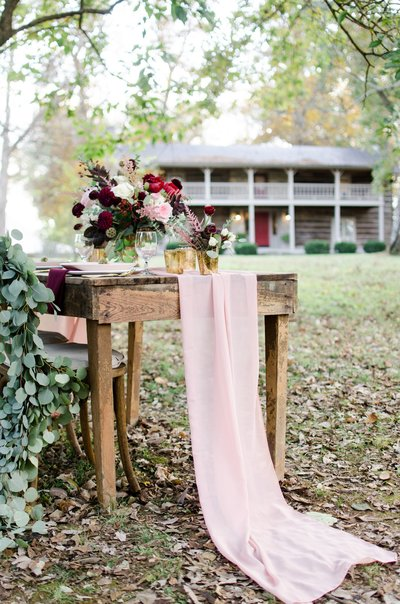 Iriswoods-Mt-Juliet-Blush-and-Burgundy-Nashville-Wedding-Photographer+10