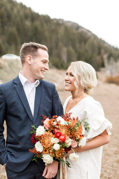 Riley & Amy- KaileeMatsumuraPhotography-104