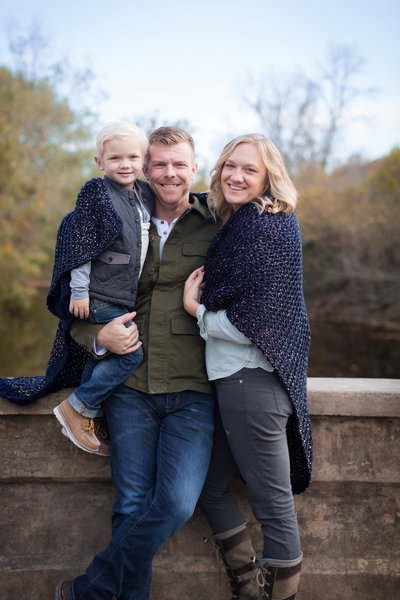 Duffy Family 2016-Duffy Family-0013