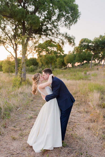 Austin.Texas.HighPointeEstate.Wedding.HillCountry.11