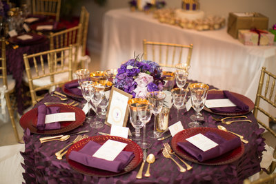best philly wedding planner center city mosaicandcompanydotcom