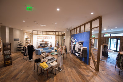 Anthropologie-81