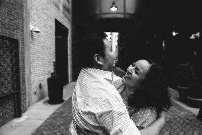 Engagment-Belt-Z-Lot-Detroit-Michigan-lifestyle-Chettara-T-Photography-4733
