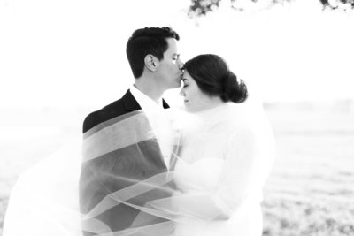 TheWeddingsWEB_0011