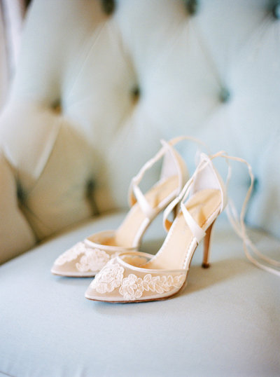 lace-wedding-bride-shoes-bella-belle-ravello-wedding