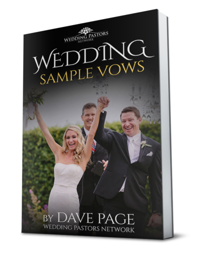 eBook_WeddingSampleVows_3D
