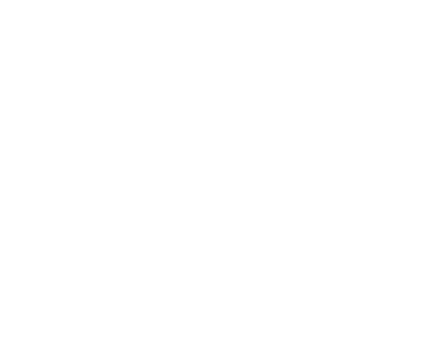 White Map of SC