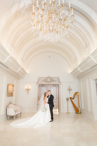 park-chateau-wedding-photography_0083
