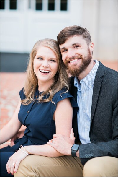 greenville wedding photographer katie jaynes