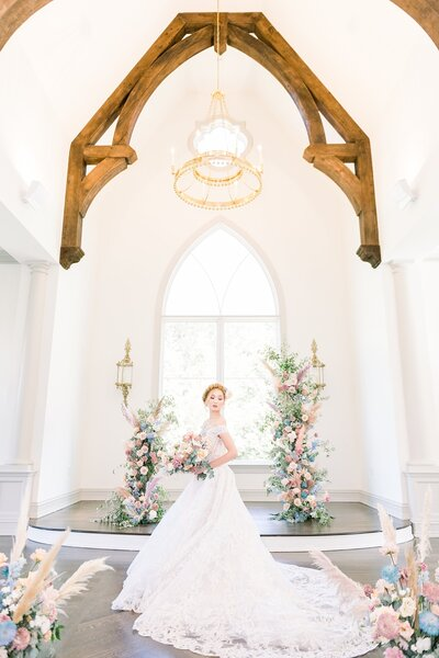 Indianapolis Wedding Photographer  -  Alison Mae Photography_6804