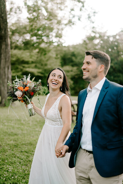 Megan_and_Tommy_Barclay_Farmstead_Wedding_81