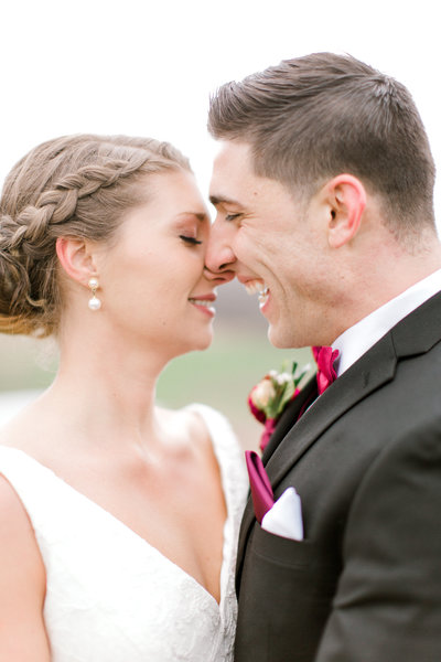 cleveland wedding photographers Austin and rachel -9319