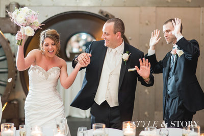 The-Vault-Wedding-111
