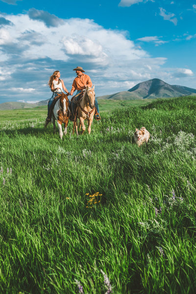 montana_ranch_engagement-1020