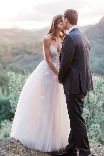Palihouse_Cielo_Farms_Malibu_Rustic_Wedding_Valorie_Darling_Photography - 102 of 107