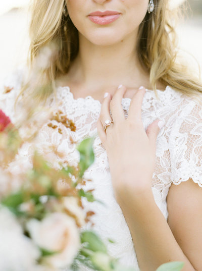 CORNELIA ZAISS PHOTOGRAPHY + LAGUNA BEACH BRIDAL SESSION 30
