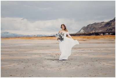 Jessica Tinkle Photography_Destination_Wedding_Photography_0077