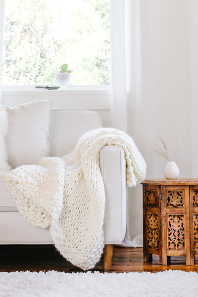 Knit-chunky-wool-blanket-pattern-lynneknowlton.com-18