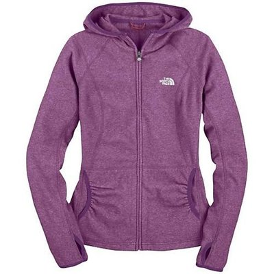 allw_the_north_face_womens_tka_100_l_s_masonic_hoodie_dahlia_purple_heather_16101